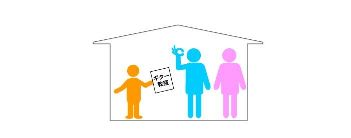 i_aisatsu_2