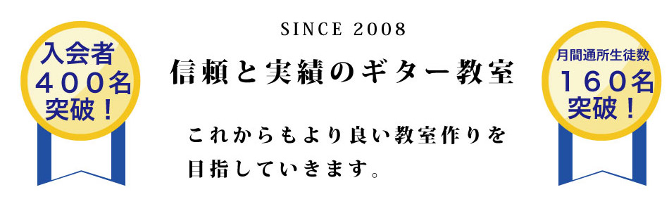 i_school_14