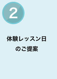 i_step_2