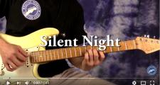 p_yt_silentnight