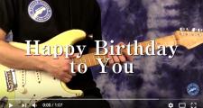p_yt_birthday