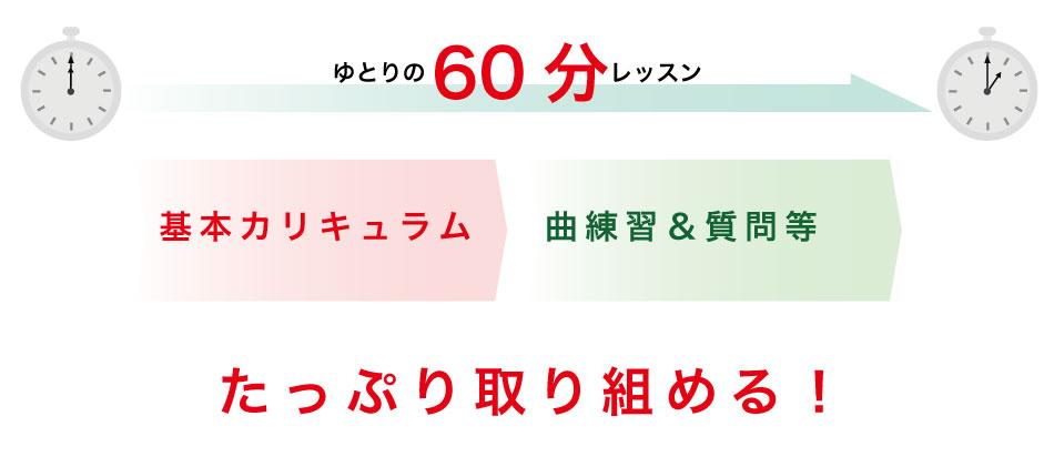 i_school_5